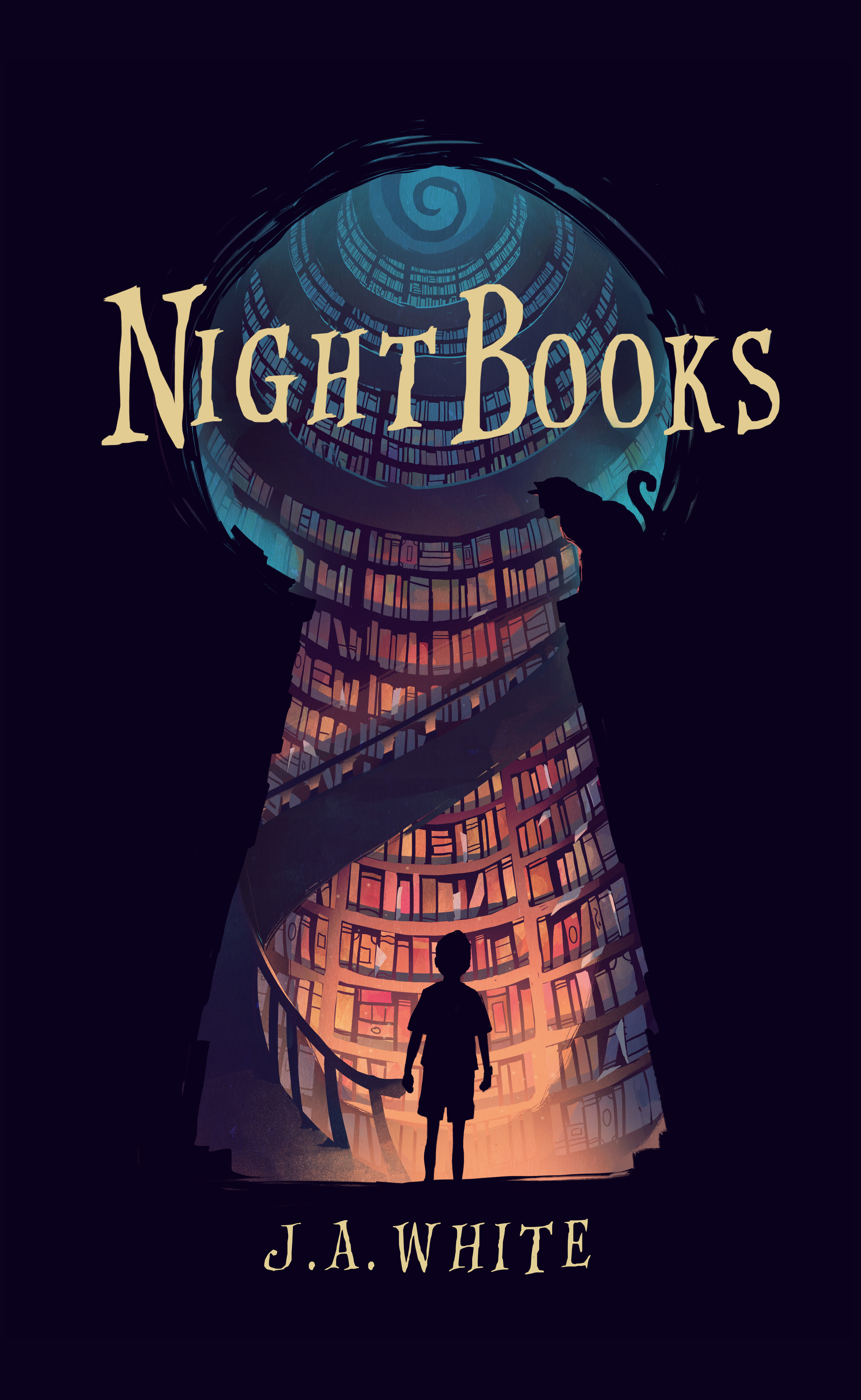 NightBooks_Final_web