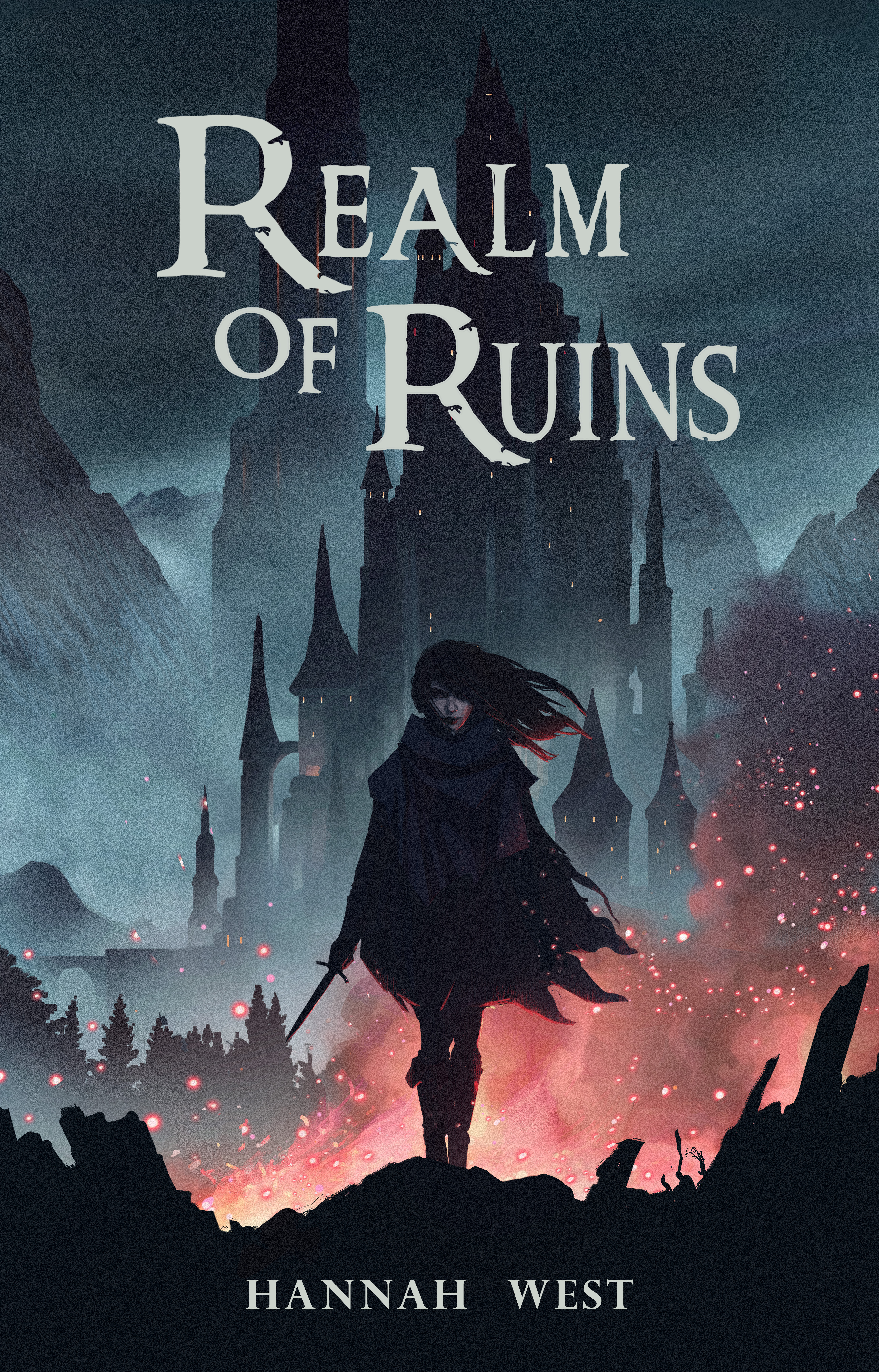 Realm_of_Ruins_Web