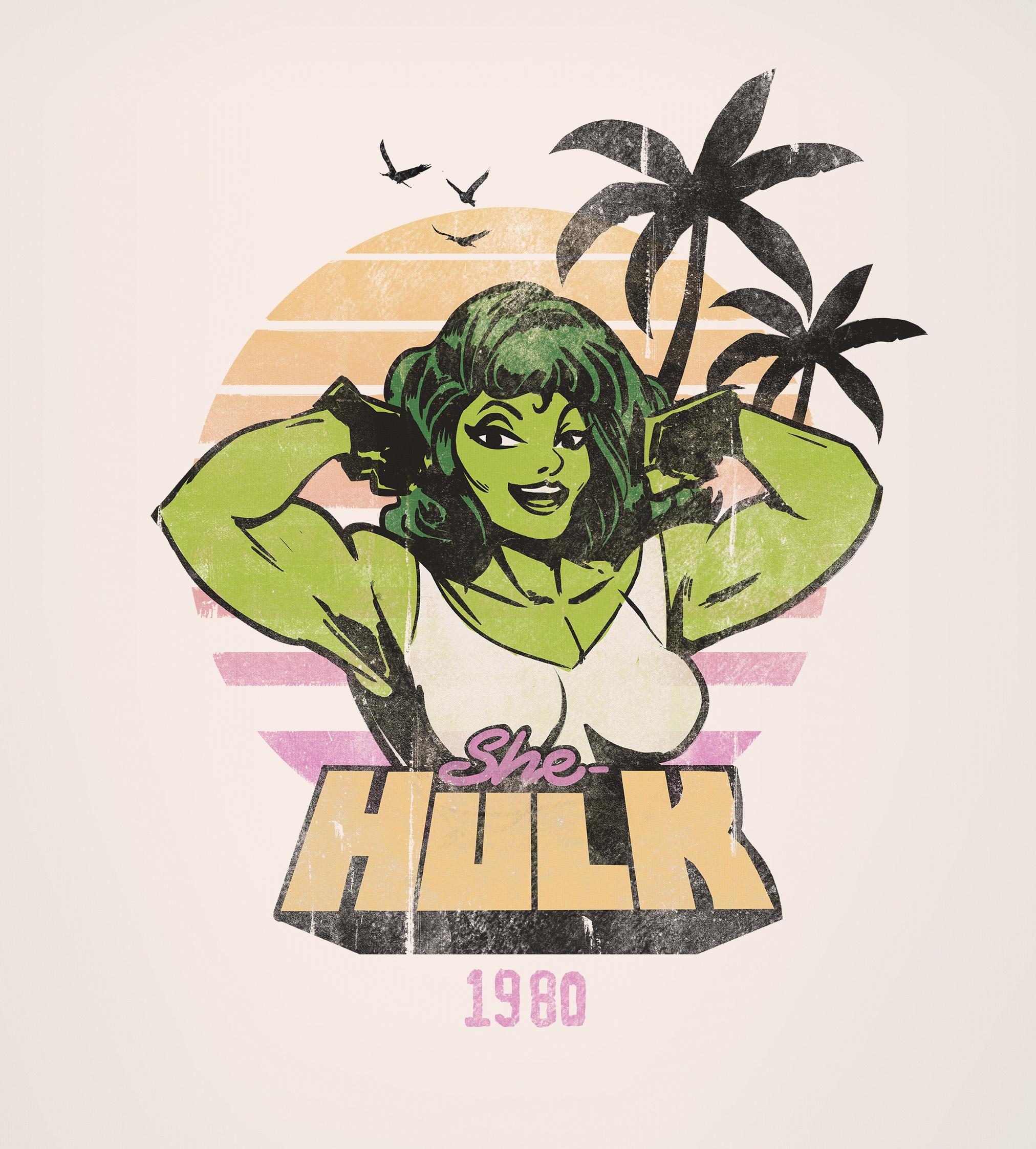 SheHulk03