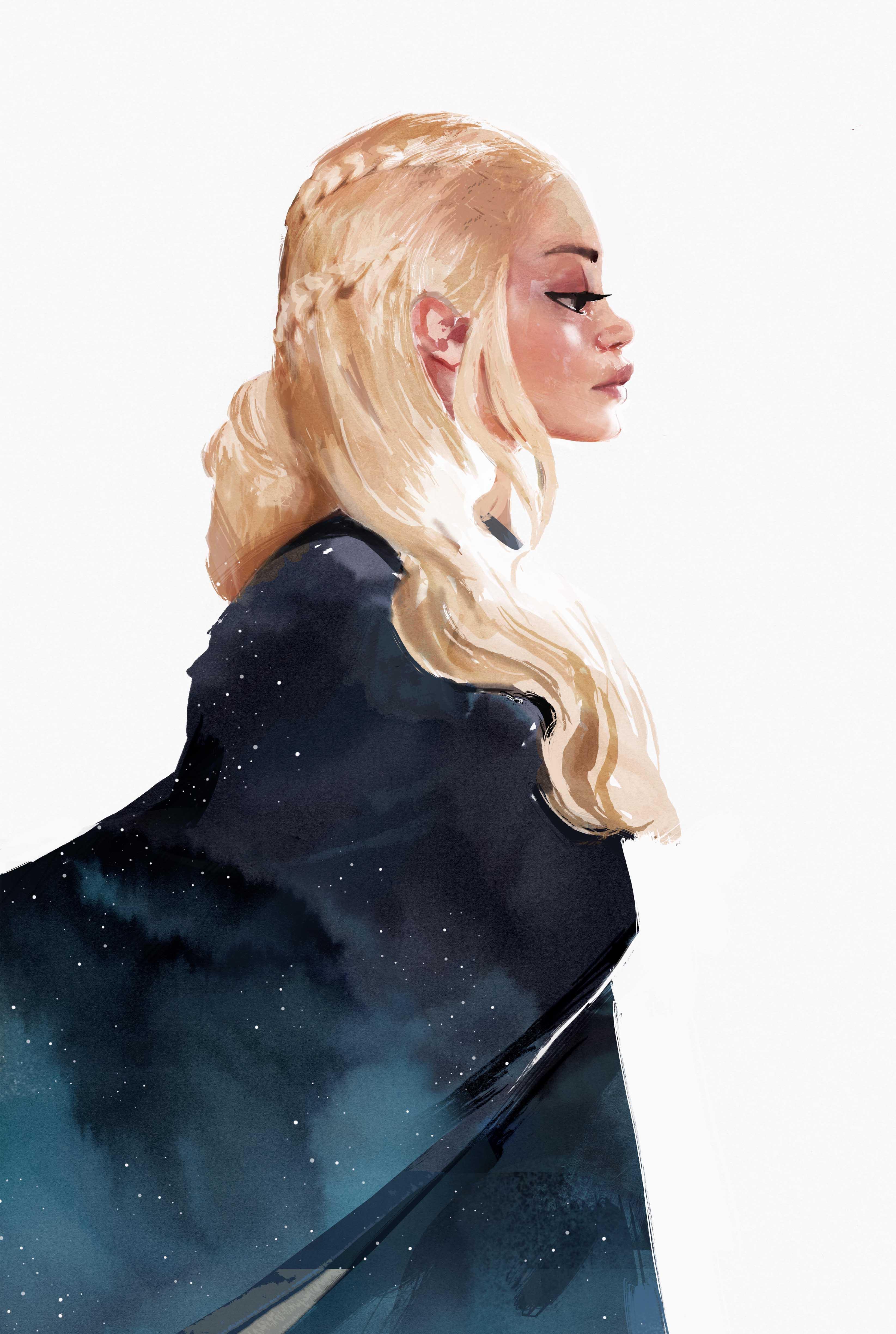 daenerys03lr